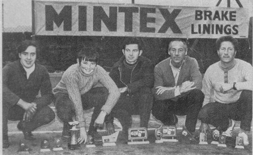 minitex_race_1972_intro